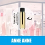 Amostra Essência - Anne Anne