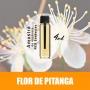 Amostra Essência - Flor de Pitanga