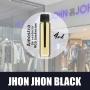 Amostra Essência - Jhon Jhon Black