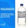 Base Sabonete Liquido Transparente - Rende 4 Litros