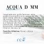 Difusor De Ambiente 240ml Premium - Acqua D MM