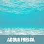 Essência Concentrada 100ml Acqua Fresca