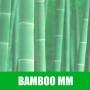Essência concentrada 100ml Bamboo MM