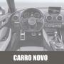 Essência Concentrada 100ml Carro Novo