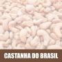 Essência Concentrada 100ml Castanha Do Brasil