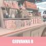 Essência Concentrada 100ml Giovanna BB