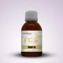 Essência Concentrada 100ml Vanilla (Baunilha)