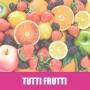 Essência HS Tutti Frutti 1/200