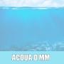 Essência Pura 100ml Acqua D MM