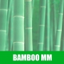 Essência Pura 100ml Bamboo MM