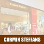 Essência Pura 100ml Carmin Steffans