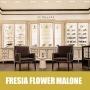 Essência Pura 100ml Fresia Flower Malone