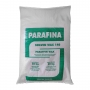 Parafina Para Velas Lentilhada 140/145 Macro 25kg