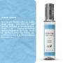 Perfume Para Papel 25ml Rco - Anne Anne