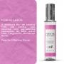 Perfume Para Papel 25ml Rco - Flor de Cerejeira