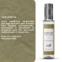 Perfume Para Papel 25ml Rco - Trousseou