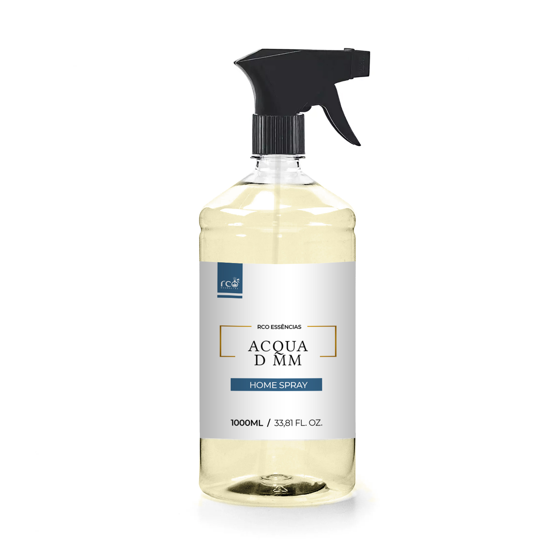 Aromatizador de Ambientes Home Spray Rco - Acqua D MM