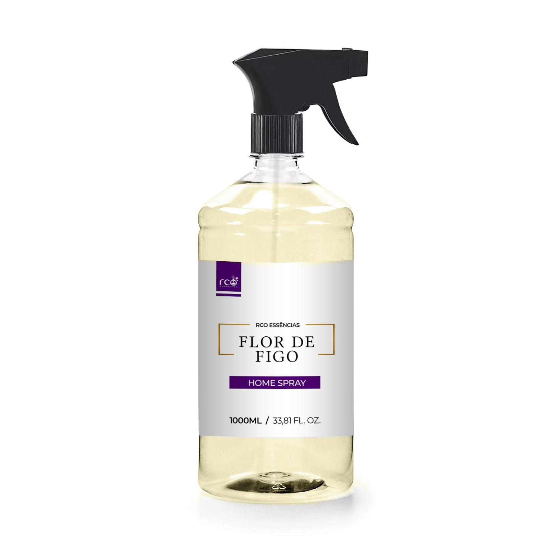 Aromatizador de Ambientes Home Spray Rco - Flor De Figo