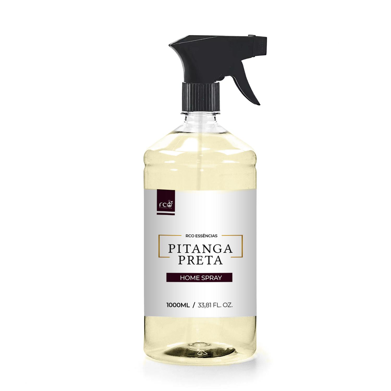 Aromatizador de Ambientes Home Spray Rco - Pitanga Preta