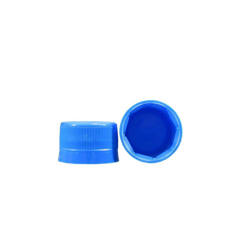 Tp. Lacre 28/410 Azul
