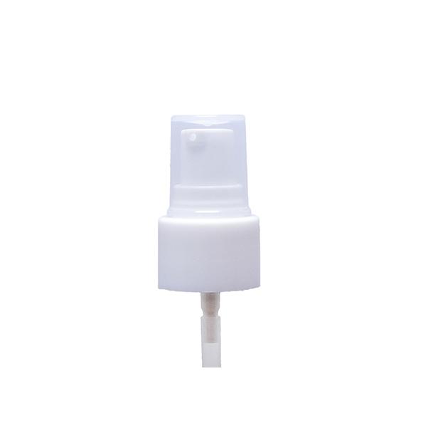 Válvula Dosadora 24/410 Branco