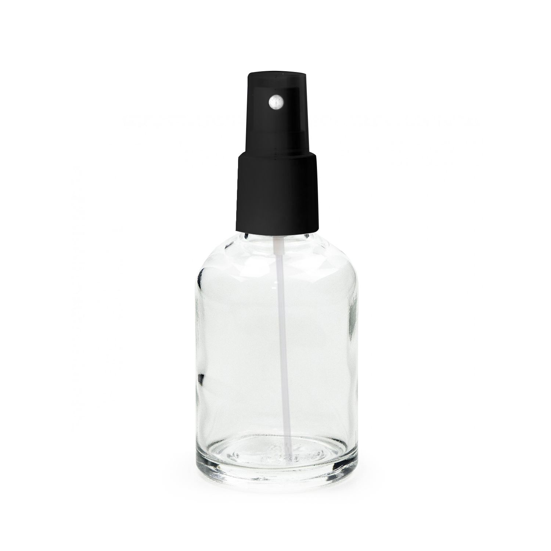 Vidro 30ml Tarot C/ Válvula Spray