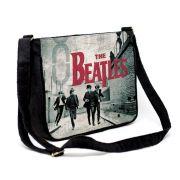 Bolsa Capanga Beatles