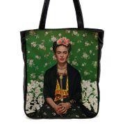 Bolsa de ombro Frida Kahlo