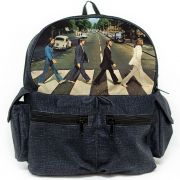 Mochila Abbey Road