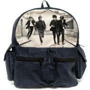 Mochila Beatles