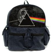 Mochila Dark Side of The Moon