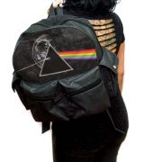 Mochila Pink Floyd – The Dark Side of the Moon