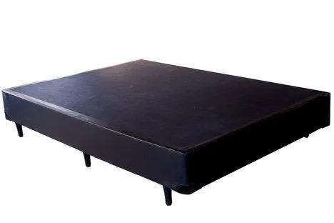 CAMA BOX CORINO CASAL