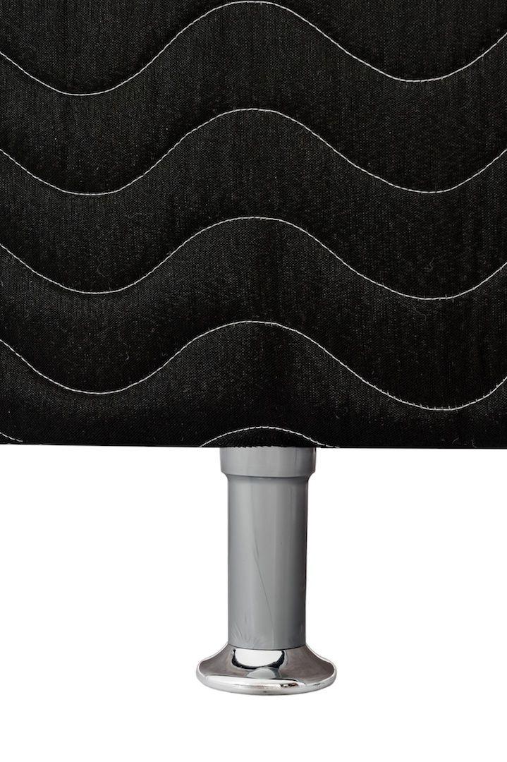 CONJUGADO ORTOBOM UNION ORTOPEDICO SOLTEIRO (88x188x43cm)