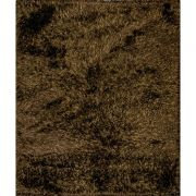 TAPETE SHAGGY KYOWA BROWN YELLOW 2,50x3,00m