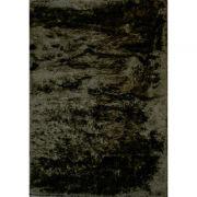 TAPETE SHAGGY KYOWA PEACH PUFF 2,50X3,50