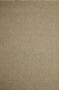 TAPETE NEW BOUCLÊ 76/79 SERGIPE 2,50X3,50m