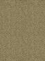 TAPETE NEW BOUCLE HAVANA 11/06 1,05X1,50m