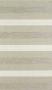 TAPETE PRISMA 95 2,00X2,90m