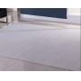 TAPETE WINCHESTER 001 MARFIM 1,00X1,40m