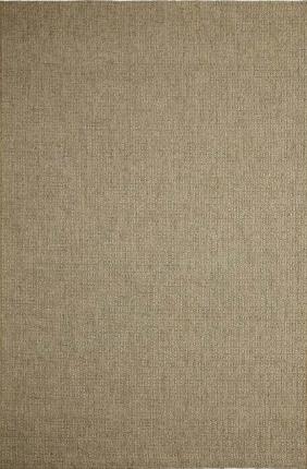 PASSADEIRA NEW BOUCLE SERGIPE 0,66X1,70m