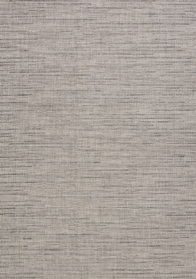 TAPETE ABADE MAGIC 02043A L. GREY / ANTHRACITE - 3,00X4,00m
