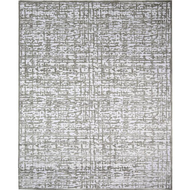 Tapete Abstrato Mo07 Morana 2,00X2,50m