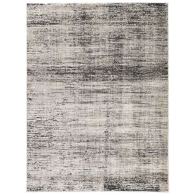 Tapete Abstrato Creme Noble 2,00X2,50m