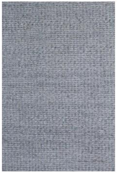 TAPETE - AMARA - GREY - 2,00X2,50m