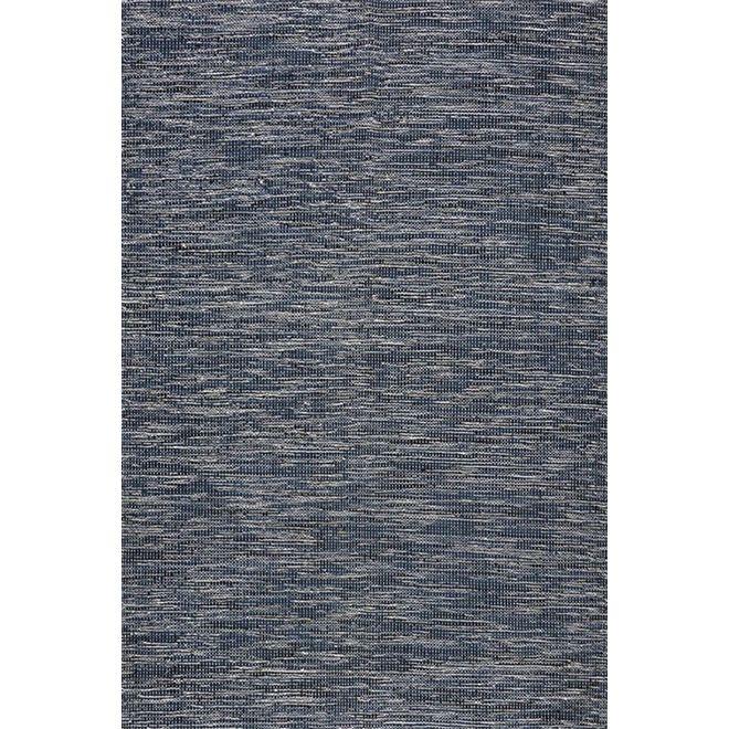 Tapete Amber Azul 2,00X2,50m