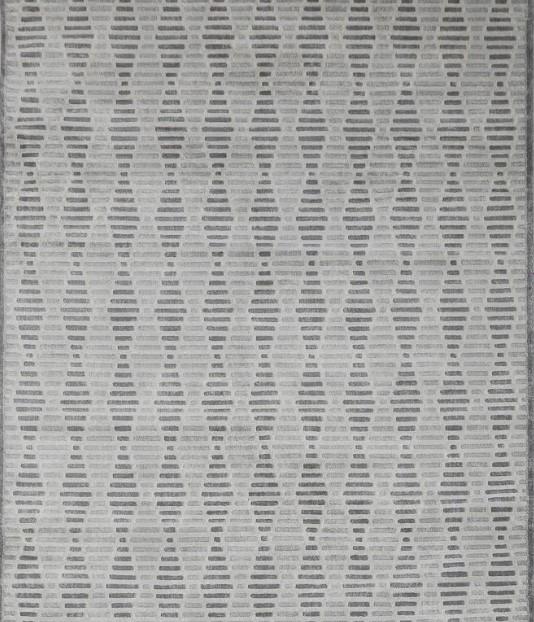 TAPETE ASIATEX SEATTLE DROP REF:022027-SD04 COR:0004 1,50X2,00m