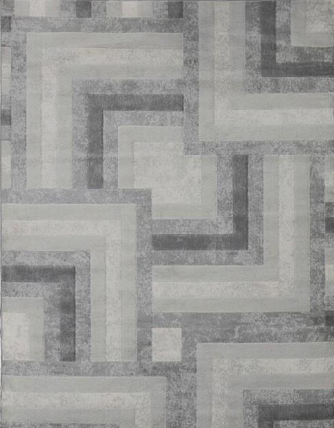 TAPETE ASIATEX SEATTLE DROP REF:022028 -SD01 COR:0001 2,00X2,50m