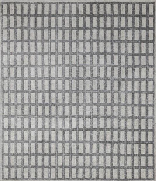 TAPETE ASIATEX SEATTLE DROP REF:022028-SD02 COR:0002 2,00X2,50m
