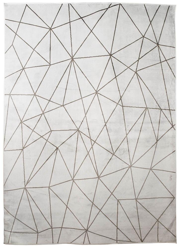 Tapete Belga Geometric Des 01 2,00X2,50m